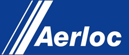 Aerloc Industries Ltd.